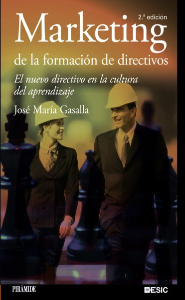 libro-marketing-directivos