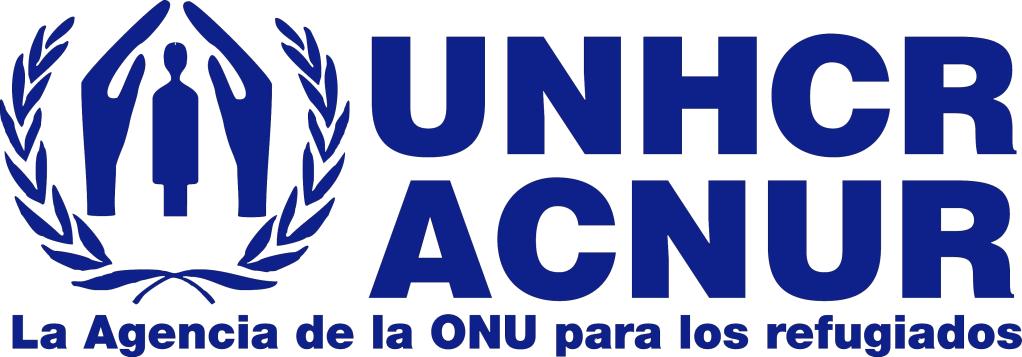 logo-acnur