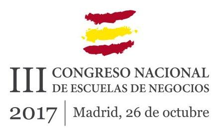 logocongreso2017
