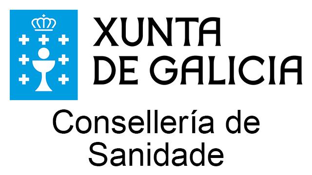 22-10-35-23.admin.Logo-Xunta-Galicia