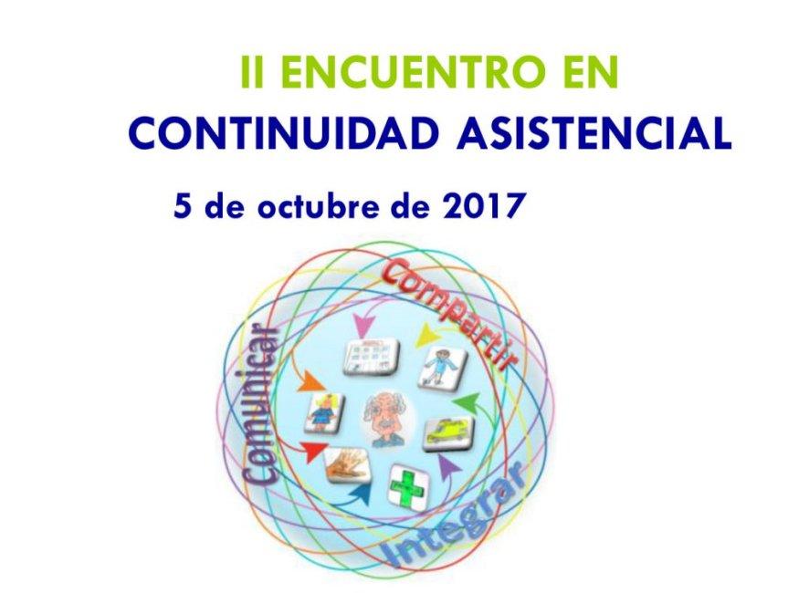 Event-Continuidad-Asistencial
