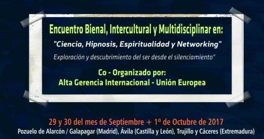 evento-encuentro-bienal