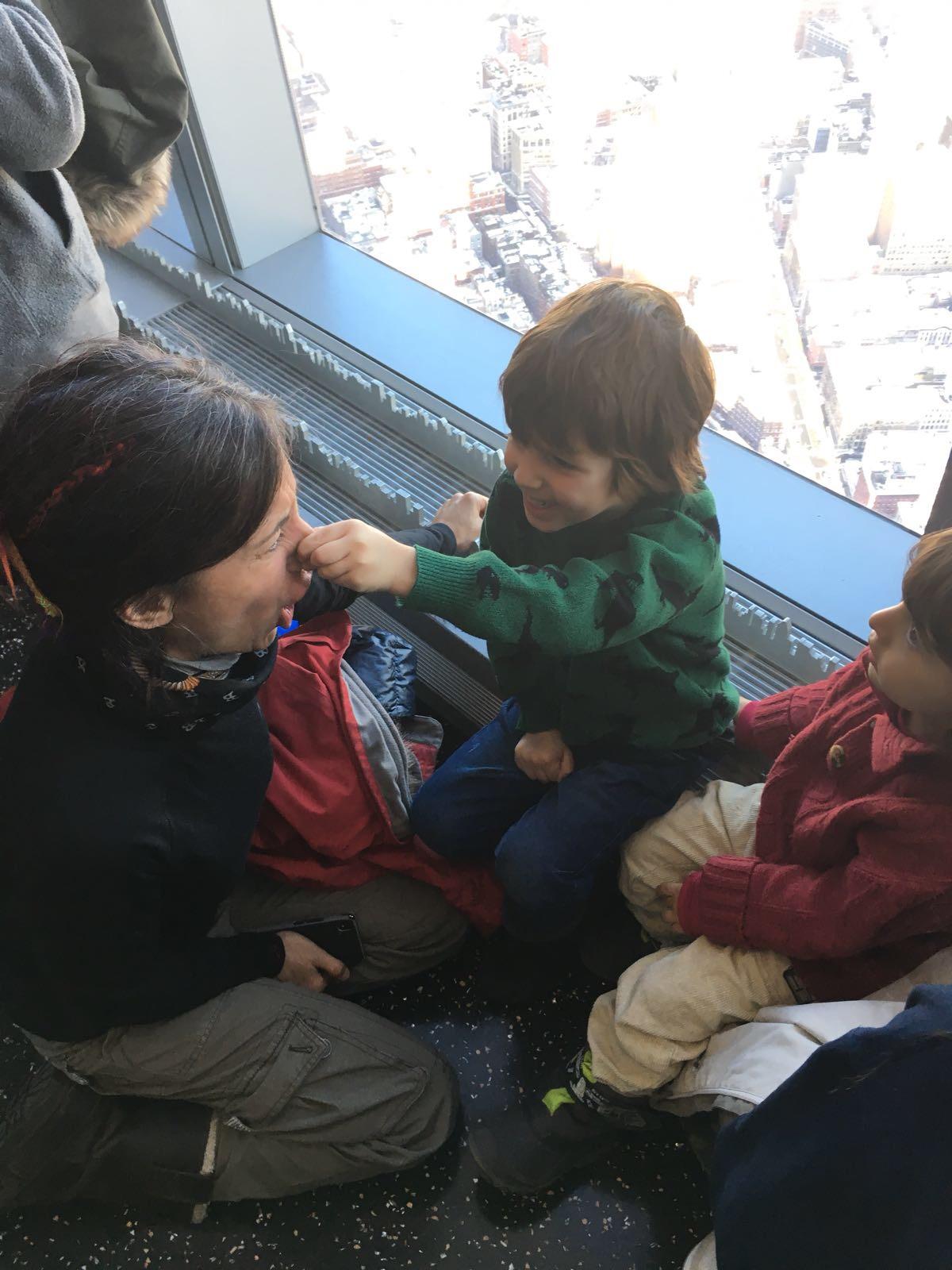 Niños jugandoJPG