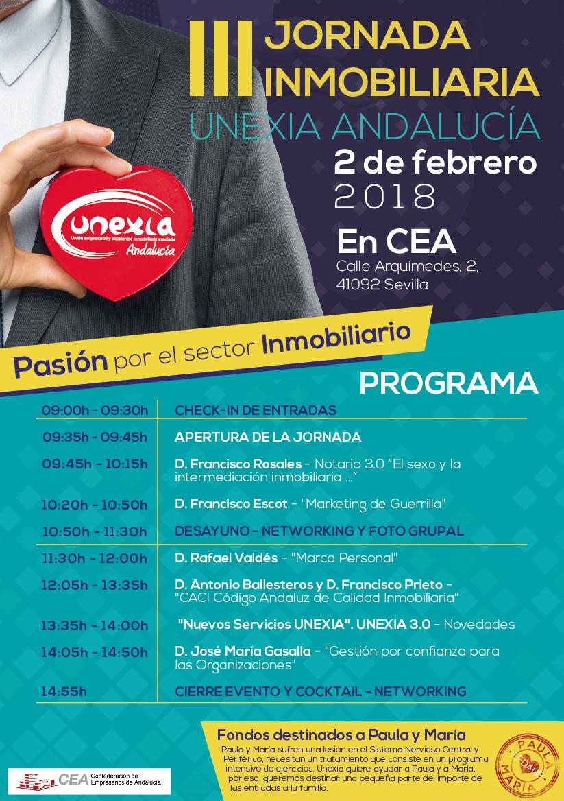 unexia-2feb-Programajornada