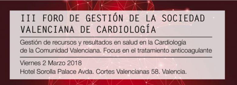 iii-foro-gestion-sociedad-valenciana-cardiologia