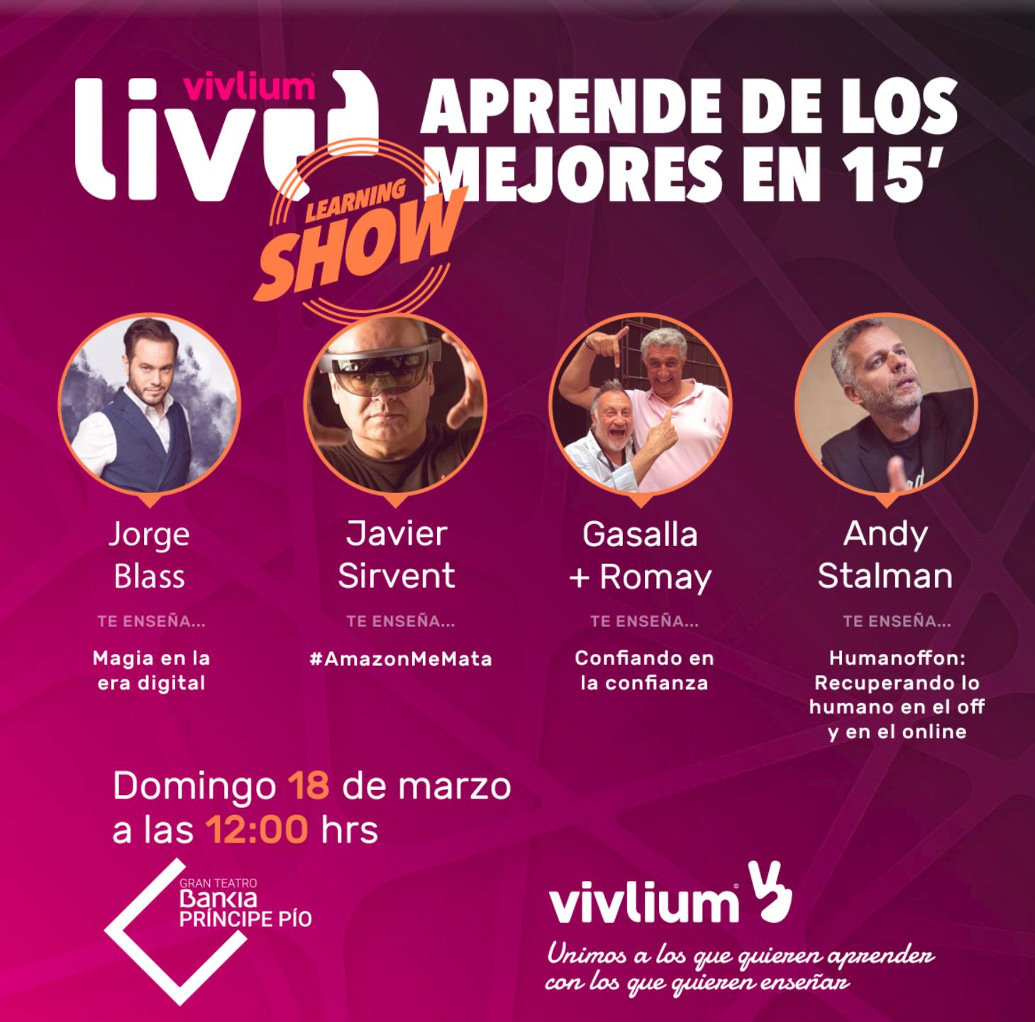 vivlium-live-03-2018