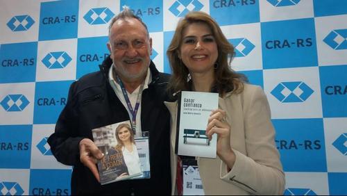 Ana Slaviero ESARH