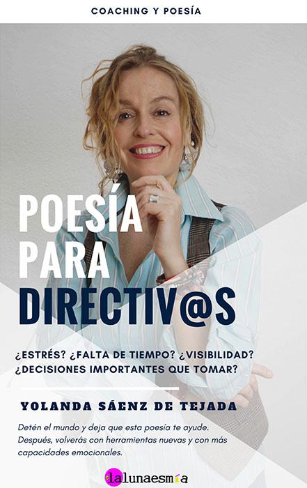 poesia-para-directivos