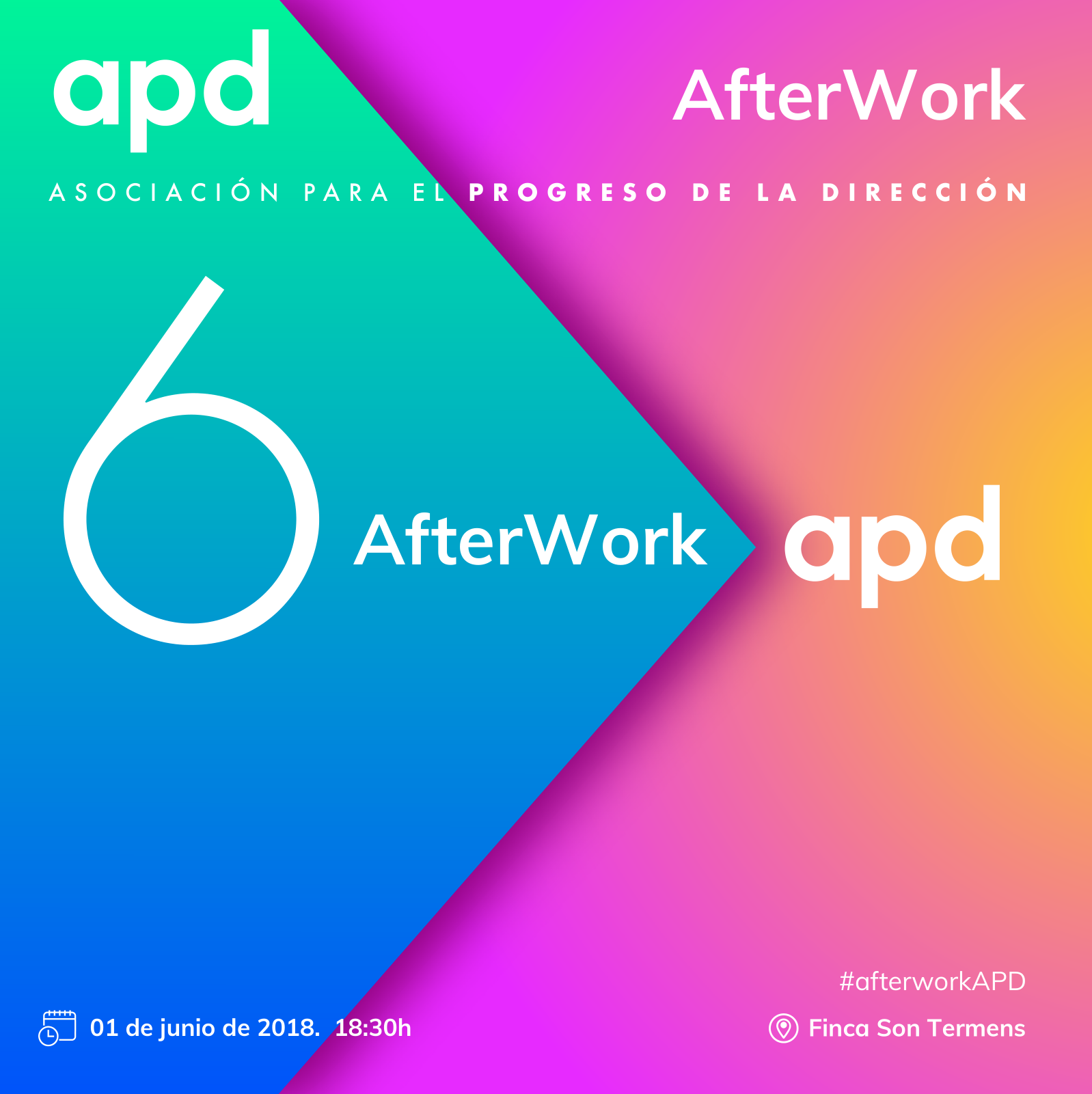 portada-afterwork-apd