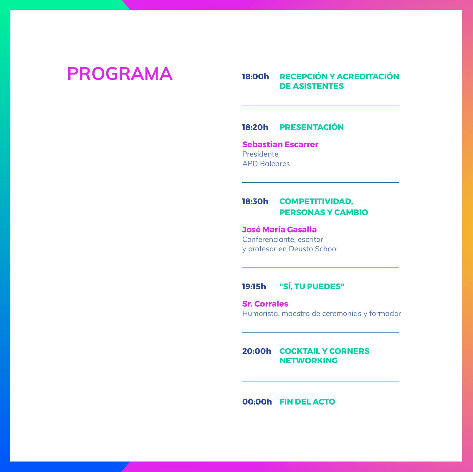 programa-afterwork-apd