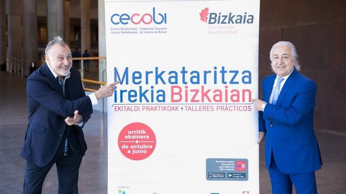 CECOBI5
