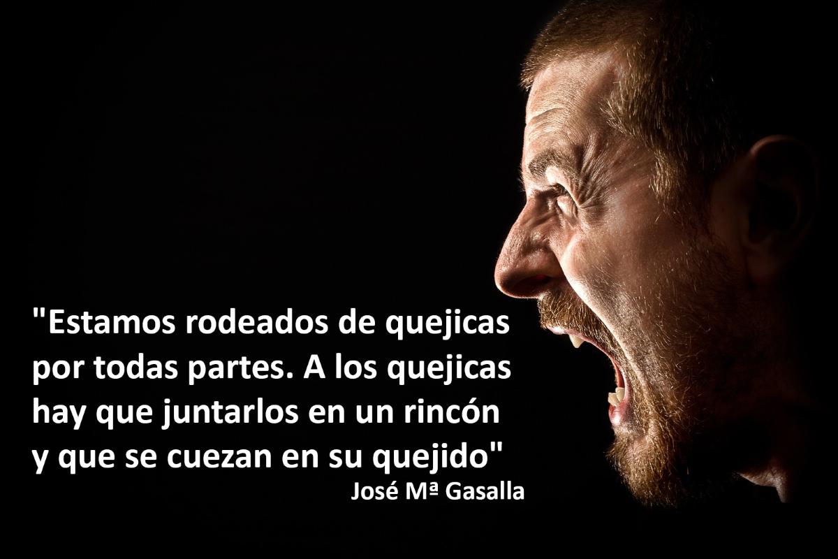 gasalla-frase12