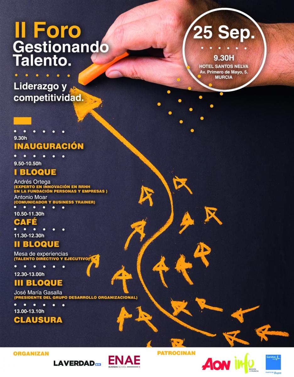 gestionando_talento_8x4_ponentes