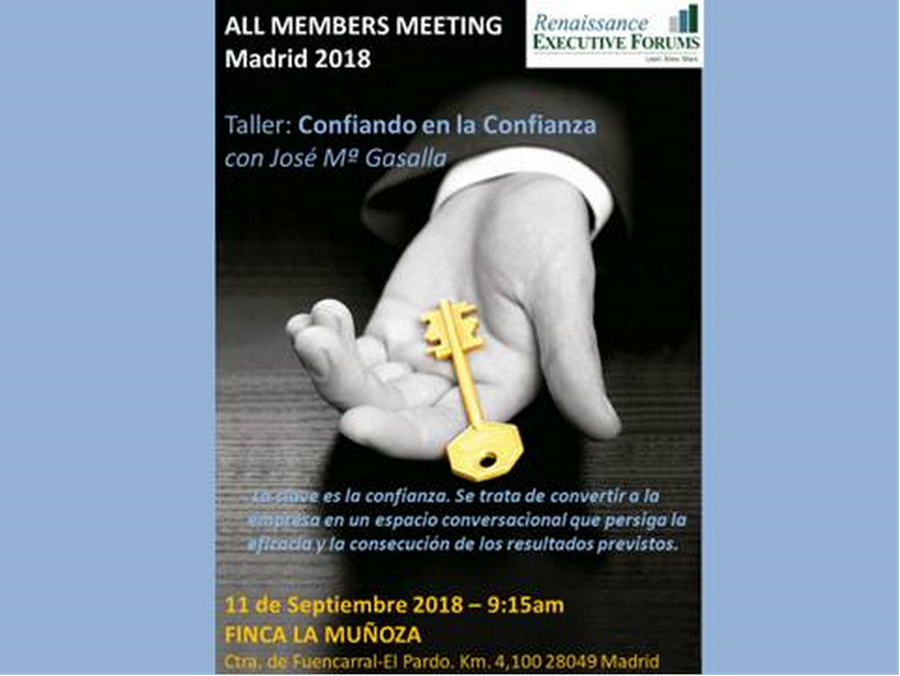 taller-confiando-en-la-confianza-09-2018