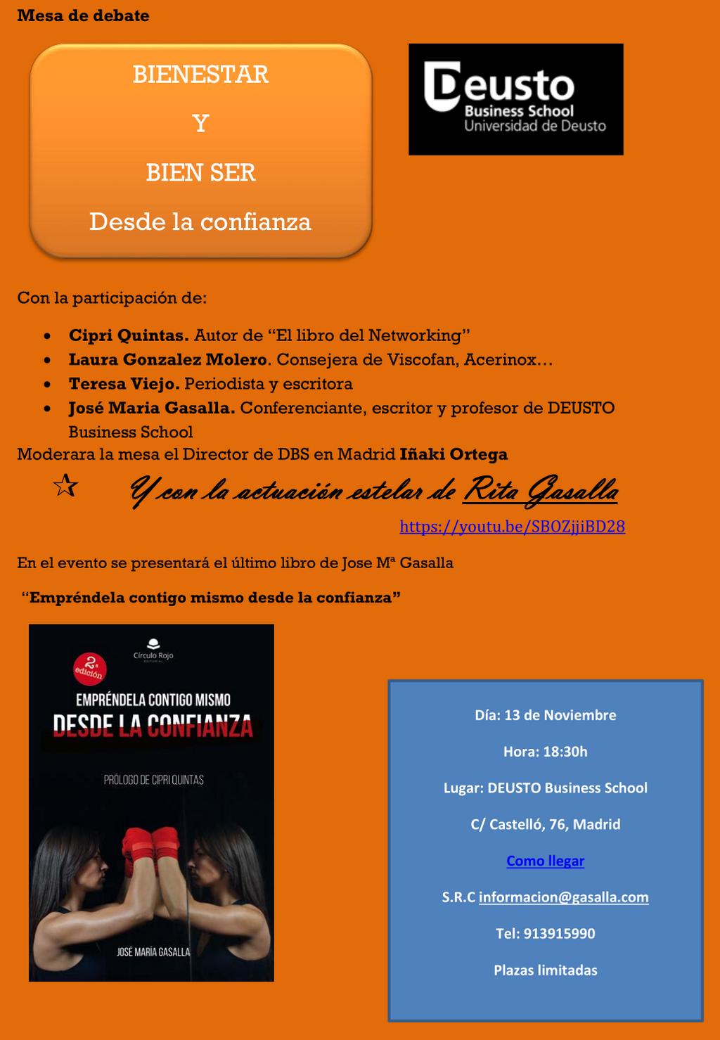 Invitacion-13-de-Noviembre-full