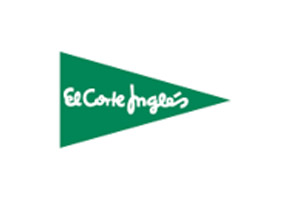 logo-corteingles