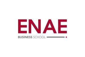 logo-enae
