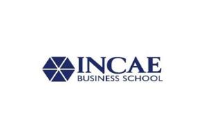 logo-incae