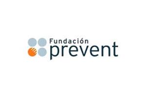 logo-prevent