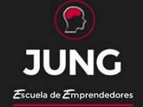 Escuela Jung 5