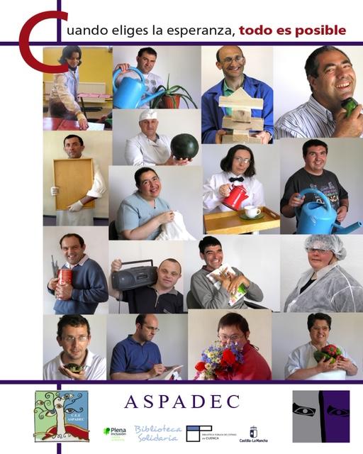 Gene_rico ASPADEC