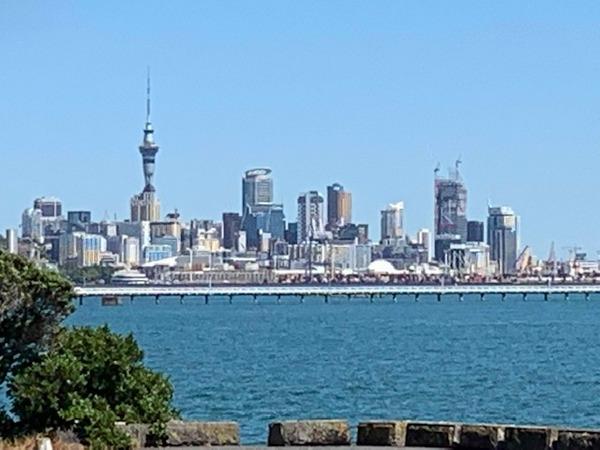 Auckland-Nueva Zelanda 4344