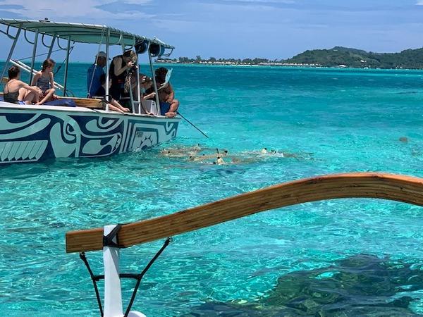 Bora Bora-Polinesia Francesa3766