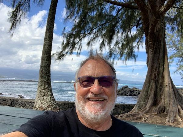 Hilo-Hawaii