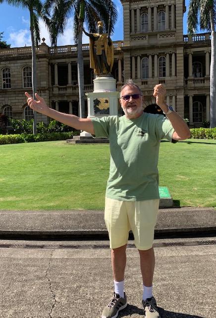 Honolulú-Hawaii3182