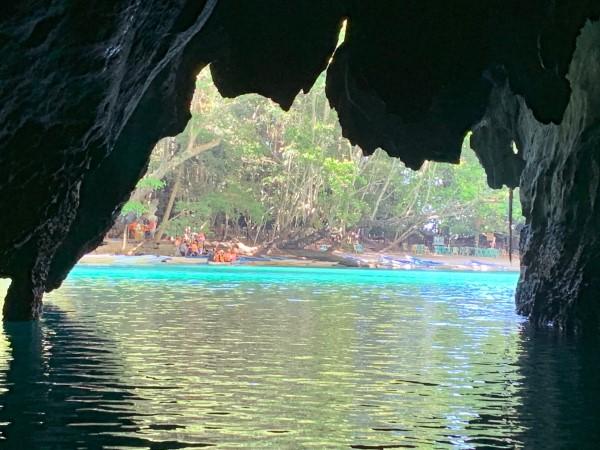 Puerto Princesa 5952