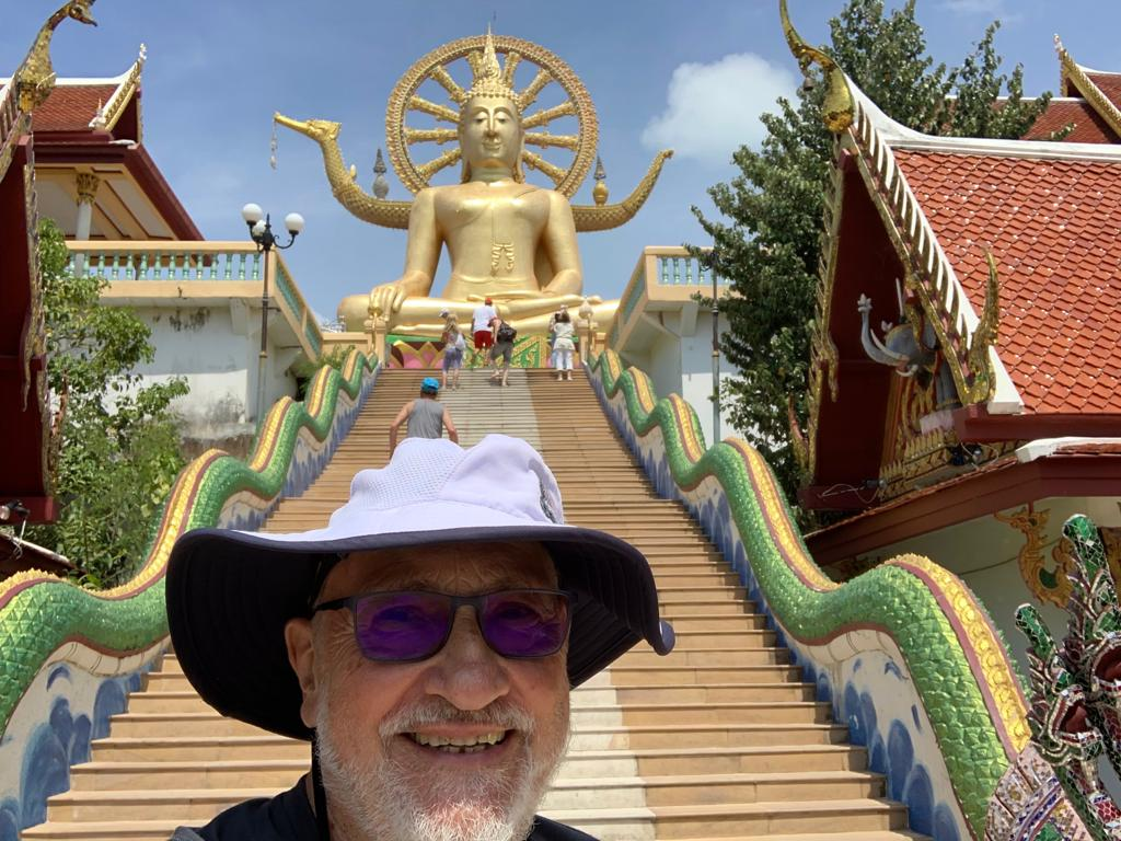 Koh Samui (Thailandia)PHOTO-2019-05-02-11-47-34