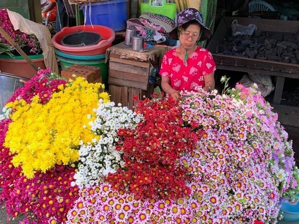 Thanlyin (Myamar)PHOTO-2019-05-02-11-57-27