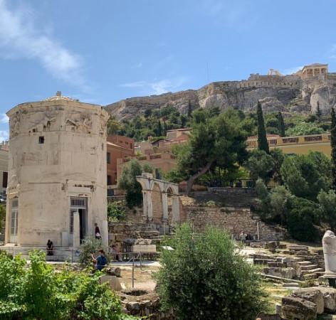 Atenas (Grecia)jpg