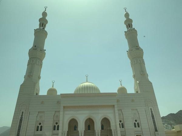 Fujairah (UAE)