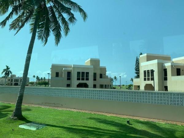 Salalah (Oman)