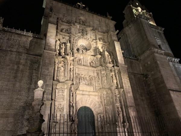 Pontevedra 1