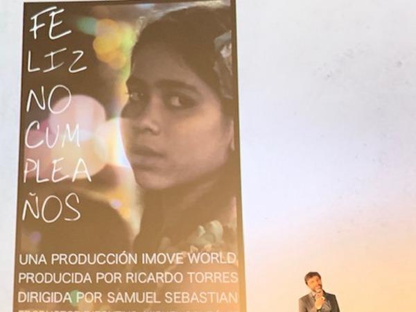Artes Audiovisulaes0