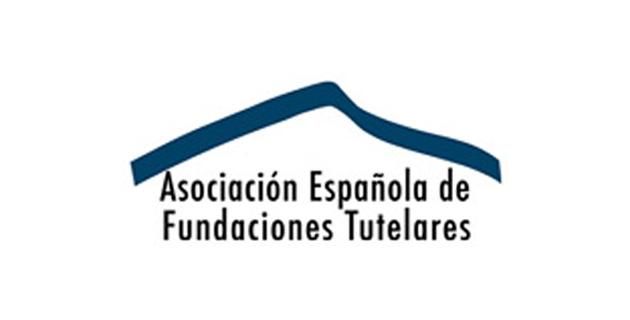 logo-aeft