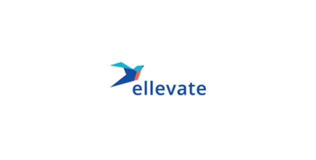 logo-ellevate