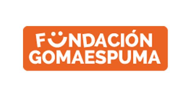 logo-gomaespuma