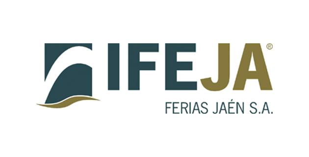 logo-ifeja