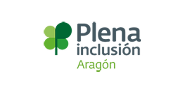 logo-plenainclusionaragon