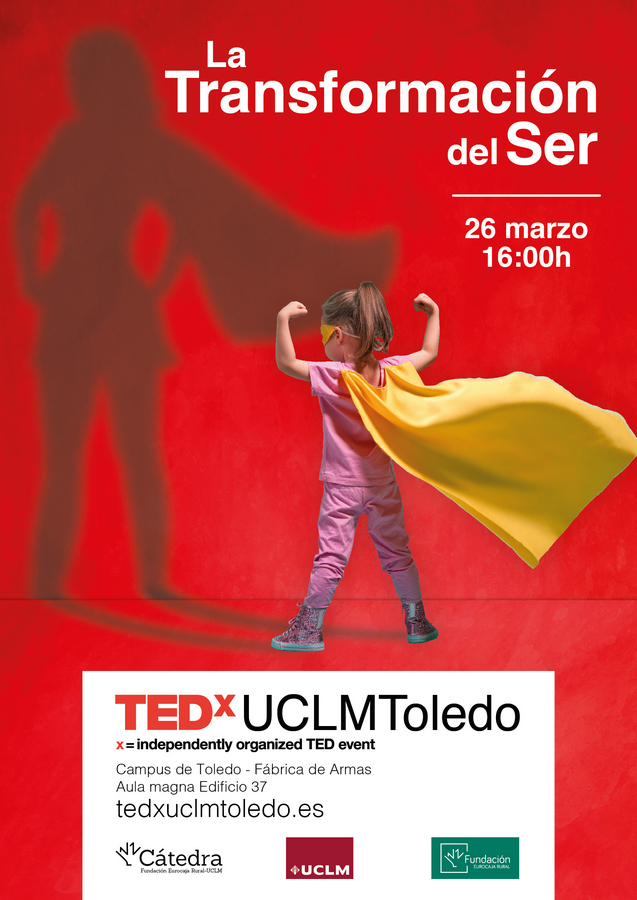 Cartel-TEDx-20-definitivo