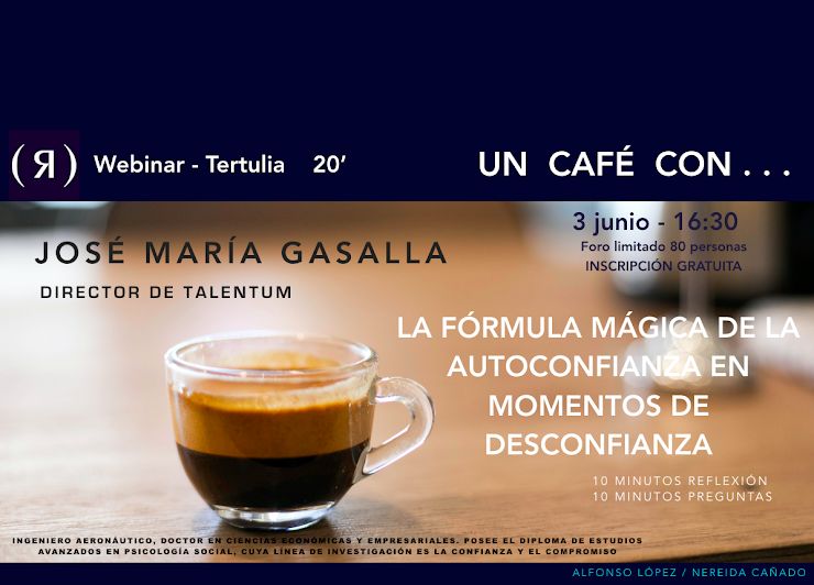 uncafecon_JoséMaríaGasalla