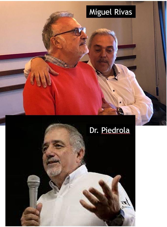 mrivas-dr-piedraola