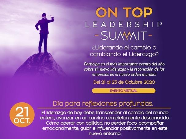 ontop-leadership-summit-portada