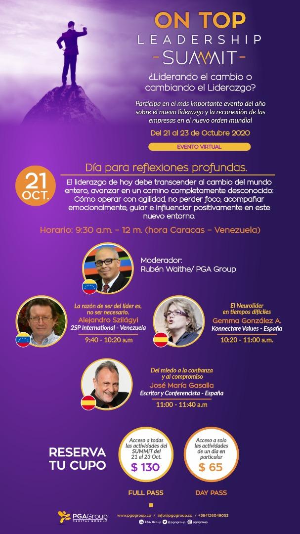 ontop-leadership-summit